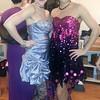 Uptown-Fashion-Event-2013 (16)