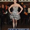 Uptown-Fashion-Event-2013 (2)