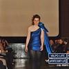 Uptown-Fashion-Event-2013 (7)