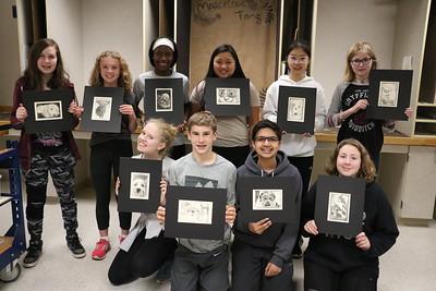 MS 8th Art Prints 10-9-17