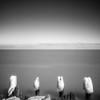 20130323-LakeM_IcePiers-4514