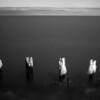 20130323-LakeMichigan_r-4530