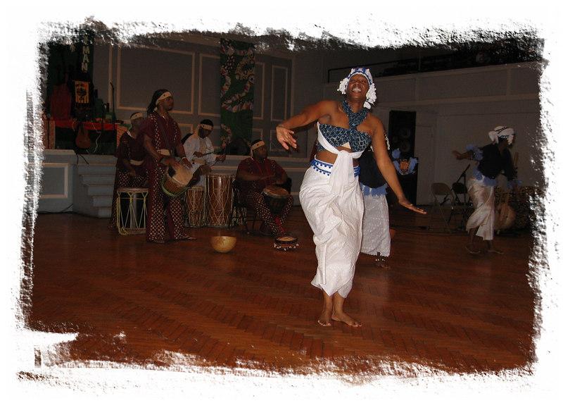 00aFavorite Djembe Fire dancers and musicians [edgechalk01 frame]