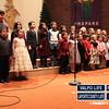 Nativity-12-Days-of-Christmas-2013 (46)