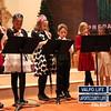 Nativity-12-Days-of-Christmas-2013 (36)