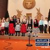 Nativity-12-Days-of-Christmas-2013 (63)