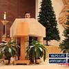 Nativity-12-Days-of-Christmas-2013 (37)