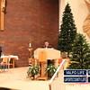 Nativity-12-Days-of-Christmas-2013 (49)