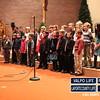 Nativity-12-Days-of-Christmas-2013 (53)