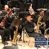 2013-Great-Lakes-Navy-Band-Sounds-of-the-Season-Concert (44)