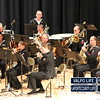 2013-Great-Lakes-Navy-Band-Sounds-of-the-Season-Concert (47)