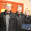 2013-Great-Lakes-Navy-Band-Sounds-of-the-Season-Concert (218)