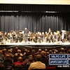 2013-Great-Lakes-Navy-Band-Sounds-of-the-Season-Concert (64)