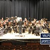 2013-Great-Lakes-Navy-Band-Sounds-of-the-Season-Concert (161)