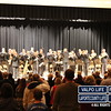 2013-Great-Lakes-Navy-Band-Sounds-of-the-Season-Concert (28)
