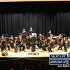 2013-Great-Lakes-Navy-Band-Sounds-of-the-Season-Concert (48)