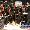 2013-Great-Lakes-Navy-Band-Sounds-of-the-Season-Concert (185)