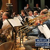 2013-Great-Lakes-Navy-Band-Sounds-of-the-Season-Concert (5)