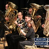 2013-Great-Lakes-Navy-Band-Sounds-of-the-Season-Concert (189)