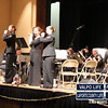 2013-Great-Lakes-Navy-Band-Sounds-of-the-Season-Concert (197)