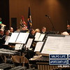 2013-Great-Lakes-Navy-Band-Sounds-of-the-Season-Concert (52)