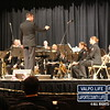 2013-Great-Lakes-Navy-Band-Sounds-of-the-Season-Concert (69)
