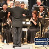 2013-Great-Lakes-Navy-Band-Sounds-of-the-Season-Concert (165)