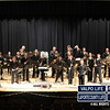 2013-Great-Lakes-Navy-Band-Sounds-of-the-Season-Concert (37)