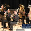 2013-Great-Lakes-Navy-Band-Sounds-of-the-Season-Concert (45)