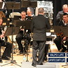 2013-Great-Lakes-Navy-Band-Sounds-of-the-Season-Concert (34)