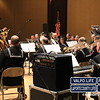 2013-Great-Lakes-Navy-Band-Sounds-of-the-Season-Concert (53)