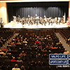 2013-Great-Lakes-Navy-Band-Sounds-of-the-Season-Concert (32)