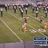 Bugle-Corps-2013-01 (17)