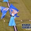 Bugle-Corps-2013-01 (15)