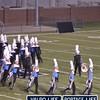 Bugle-Corps-2013-01 (4)