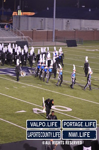 Bugle-Corps-2013-01 (3)