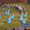 Bugle-Corps-2013-01 (12)