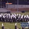 Bugle-Corps-2013-01 (2)