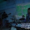 ASAP Benifit Concert (23)