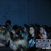 ASAP Benifit Concert (37)
