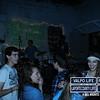 ASAP Benifit Concert (15)