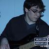 ASAP Benifit Concert (21)