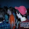 ASAP Benifit Concert (29)