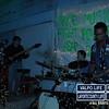 ASAP Benifit Concert (24)