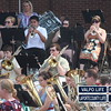 Concert-Honoring-Mr Pritchett-40