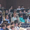 Concert-Honoring-Mr Pritchett-23