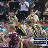 Concert-Honoring-Mr Pritchett-39