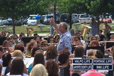 Concert-Honoring-Mr Pritchett-10