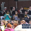 Concert-Honoring-Mr Pritchett-37