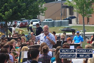 Concert-Honoring-Mr Pritchett-11